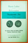 Schreiber otto louis martin luther and the reformation in